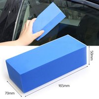 car cleaning sponge - Thick PVA Car Clean Sponge cm Thick Thickend PVA Super Absorbent Household Multi purpose mm Windshield Car Care Tools