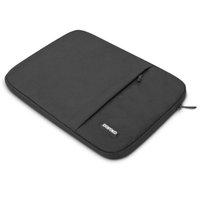 chromebook - Ultrabook Chromebook Notebook Laptop Sleeve Case Bag For