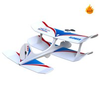 background music system - Background Music Uplane Bluetooth Smart Phone Gravity Sensing Bluetooth Remote Control Airplane Remote Control Mini Fixed wing Aircraft
