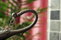 antique tuba - Silver tin classic Aladdin Classical aladdin new version of the tuba kg