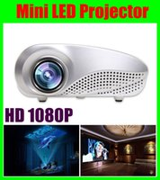 Cheap Projector Best LED Projector