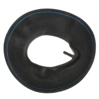 Wholesale Universal Motorcycle Inner Tube Tire Innertube Wheelbarrow Rubber Valve Inch TR13 order lt no track