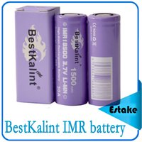 alkaline battery discharge - Bestkalint battery estkalint discharge v Li ion battery hight drain rechargeable battery