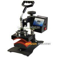 heat press transfer machine - Cap Heat Press Transfer Machine heat transfer machine