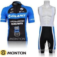 australia pants - 2014 hot sale vintage cycling jerseys Set GIANT cycling team jersey and short Bib Pants australia cycling jersey C00S