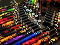 Cheap top electronics Best sisha pens