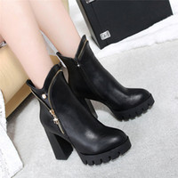 australia luxury boots - Chaussures Bottines Femmes New Short Ankle Shoes Women Australia Luxury Brand Sexy Special Snow Boots Winter Boots