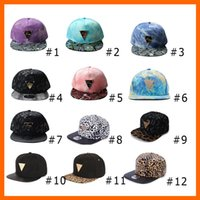Wholesale 2014 New Hater snapback hats hater snap back caps Hater Snapbacks Cheap HATer Snapbacks Hater Snapback Hat