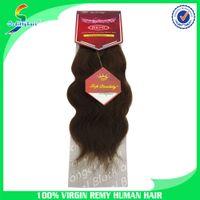human braiding hair - Virgin Brazilian human hair human braiding hair aliexpress brazilian hair bundles