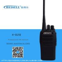 antique radios sale - direct buy china wireless intercom antique radios woki toki R for sale
