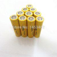 alkaline battery discharge - LiFePo4 high drain battery cell V mah C discharge rechargeable battery