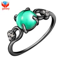Cheap With Side Stones ring Best Trendy Women's women rings
