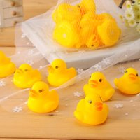 Cheap duck toy for baby Best bath toy