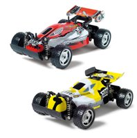 Wholesale 1 SCALE CYCLONE REMOTE CONTROL RADIO CONTROL ELECTRIC RACING CAR HIGH SPEED CAR R C