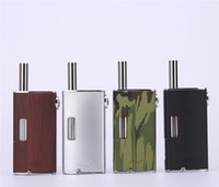 Wholesale 100 Original Joyetech eGrip Kit Kits mah w Electronic Cigarettes E Cigars Grip Your Lifestyle Starter Kits