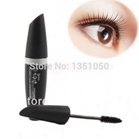 best cheap mascara - Best cheap brand Makeup false lash effect full lashes natural look mascara ML eyes maquillage