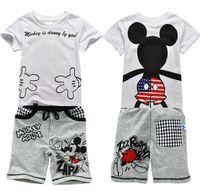 Cheap boys clothes Best boy sets