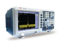 Wholesale Spectrum analyzer GHZ