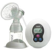 Wholesale Hospital Grade Single Electric Breast Pump Baby Breastfeeding Milk Pumps With LCD Digital Display