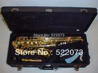 best alto sax - best Newest beautiful alto sax professional Alto YA Saxophone