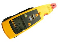 771   Fluke 771 F771 Milliamp Process Clamp Meter!!!BRAND NEW!!! FAST SHIPPING!!!FREE SHIPPING!!!