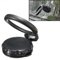 Wholesale Brand New Windshield Suction Cup Mount Holder For Car EasyPort TOMTOM GPS One XL XXL PRO order lt no tracking