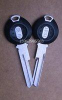Wholesale SSDQ02212 full yuan nationwide shipping short supply of various key blanks Man Shen key Peizi