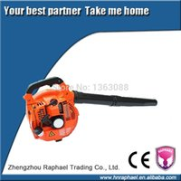 Wholesale Portable Hand Operated Blower for Cleaning dust leaf blower Blow snow