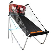 Cheap game solar Best equipment kit