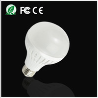 led bulb price - Factory Direct Price V E27 LED Lamp LED Bulb W W W W W W W Warm Cold White LED Light Bulb LED Spotlight Free Ship