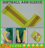 Wholesale Digital Camo Sports Arm Sleeve for softball baseball Compression arm sleeve color size