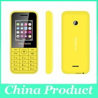 No Smartphone big red quad - 1 inch W225 MP3 Elder People Dual SIM Big Keyboard Loud Speaker Whatsapp Quad band cheap phone