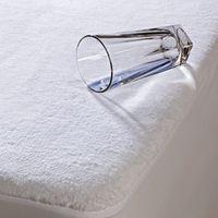 best waterproof mattress protector - Best Seller Russian Elite Terry coating TPU Waterproof Mattress Cover Mattress Protector cm
