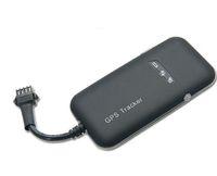 Cheap Gps Tracker GPS TRACKER Best   gps tracking