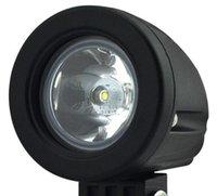 Wholesale 2 Inch W LED Work Light lm Spotlight For Offroad ATV Motorcycle V V IP68
