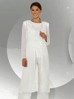 Classy Mother Bride Dresses Reviews  Classy Mother Bride Dresses ...
