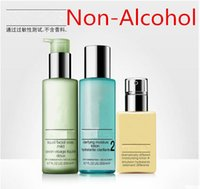 alcohol free soap - Wholesales classical Mositure trilogy ml clarifying lotion ml Liquid Facial Soap ml face cream Non Alcohol