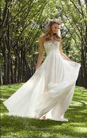 Cheap Wedding dresses Best The church wedding dresses