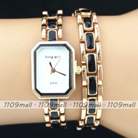 ad pin - 50pcs DHL price watches all you need ad love is around two laps bracelet watchl