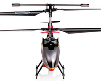 3ch helicopter - New Arrival SYMA S301G Upgraded Version S37 CM Big CH Coaxial G Electric Radio Remote Control Gyro RC Helicopter Metal