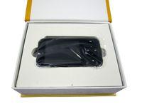 Wholesale Victor Super Portable Oscilloscope Compact handheld Digital Storage Oscilloscope