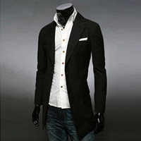 Cheap Designer Blazers For Mens | Free Shipping Designer Blazers ...