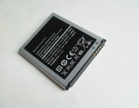 Wholesale 2100mAh rechargeable battery for Samsung Galaxy S3 i9300 battery Original quality