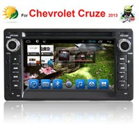 Wholesale Android car dvd player for Ford victoria Radio GPS Navigation Bluetooth G WIFI touch screen din car stereo audio MP3 Player