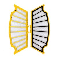 Wholesale 1X Side Brush Filter For iRobot Roomba Clean Kit Tool