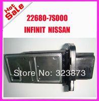 Wholesale 226807S000 S00A Mass Air Flow Sensor USE For INFINIT nissan