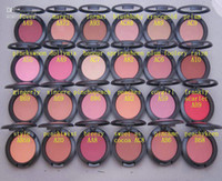 Wholesale china post air NEW Arrive SHEERTONE BLUSH FARD A JOUES G COLORS PC