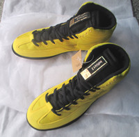 Wholesale Rare Wrestling Shoes - Buy Cheap Rare Wrestling Shoes ...
