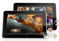 Android 4.2 android tablet jelly bean - smart tablet android jelly bean dual core INCH Capacitive Screen allwinner MB GB HD Dual Camera Tablet PC DHL ZKT