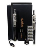 best starting - Hot selling ecig kit Premium kit Aspire premium kit starter kit ecig best start kit